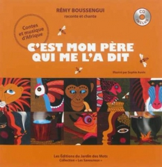 Rémy Boussengui - C'est mon père qui me l'a dit.jpg