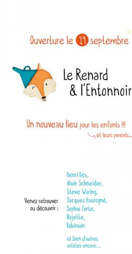 Le Renard et l'Entonnoir.png