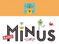 Radio minus.jpg