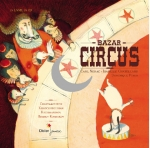 Bazar Circus - Didier Jeunesse.jpg