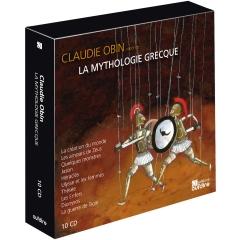 Claudie Obin- La mythologie grecque.jpg