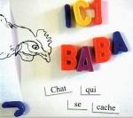 samir_barris_chat_cache_ici_baba - copie.jpg