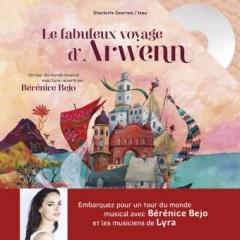 Charlotte Courtois - Le fabuleux voyage d'Arwenn - un tour du monde musical.jpg