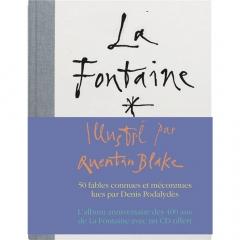 Fables de la Fontaine Lues par Denis Podalydès.jpg