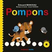 Édouard Manceau - Pompons.jpg