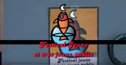 Festival Jeune Public.jpg