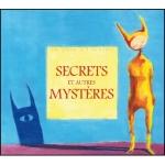 Secrets - et autres mystères.jpg