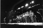 Les p'tits loups du jazz - spectacle.jpg