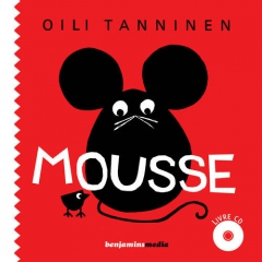 Oili Tanninen - Mousse Raconté par Romane.jpg