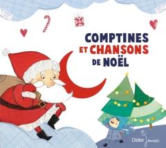 Comptines et chansons de Noël.jpg