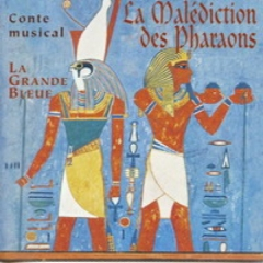 La Grande bleue - la malédiction des pharaons.jpg