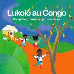 Emile Biayenda - Lukolo au Congo.jpg