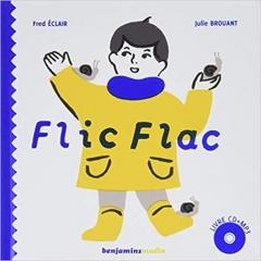 Fred Eclair - Flic-flac.jpg