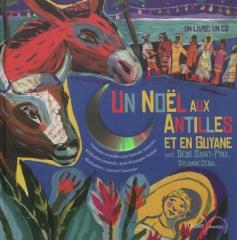 Dédé Saint-Prix - Un Noël aux Antilles - copie.jpg