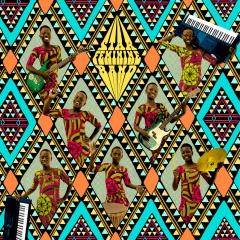 Chœur féminin du Bénin - Star féminine band.jpg