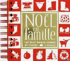 Noël en famille - les plus beaux chants et contes Naïve.jpg