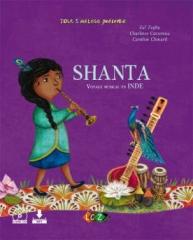 Zaf Zapha Shanta - voyage musical en Inde.jpg