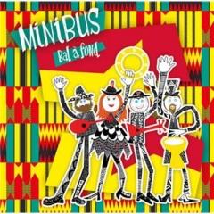 Minibus - Bal à fond.jpg