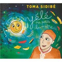 Toma Sidibé - Yélé ma petite lumière.jpg