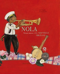 Zaf Zapha - Nola, voyage musical à La Nouvelle-Orléans.jpg