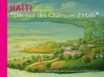 Dis moi des chansons d'Haïti.jpg