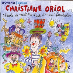 CHRISTIANE ORIOL - LILI MOUTARDE.jpg