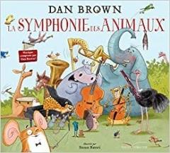 La symphonie des animaux.jpeg