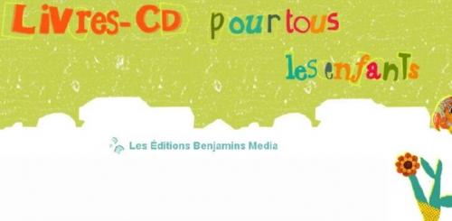 benjamins_media_livres-cd_pour_les_enfants.jpg