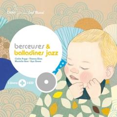 Murielle Szac - Berceuses et balladines jazz.jpeg