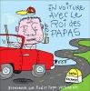 Vincent Malone - En voiture avec le roi des papas copie.jpg