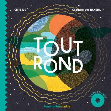Christos  - Tout rond Raconté par Cristel Touret.jpg