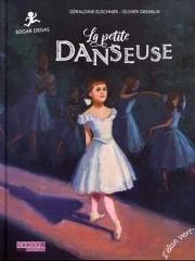 La petite danseuse.jpg