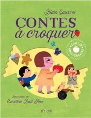 Alain Gaussel - Contes à croquer.jpg
