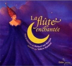 flute enchantée 3.jpg