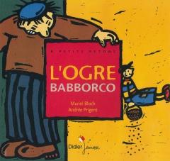 Muriel Bloch - L'ogre Babborco et autres contes.jpg