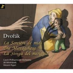 Dvorak - La sorcière de midi Raconté par Vincent Figuri.jpg