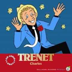 Stéphane Ollivier - Charles Trenet.jpg