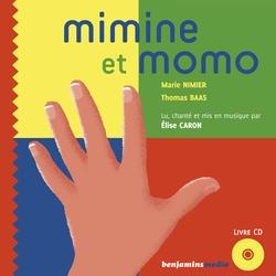 Marie Nimier - Mimine et Momo.jpg