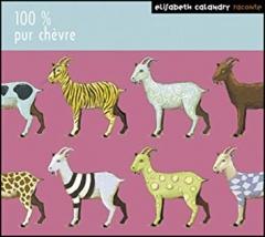 Elisabeth Calandry- 100 % pur chèvre.jpg