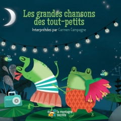 Carmen Campagne  Les grandes chansons des tout-petits.jpg