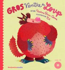 Nadine Brun-Cosme - Gros ventre de loup.jpg