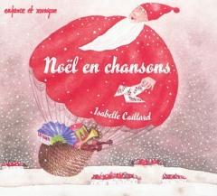 Isabelle Caillard- Noël en chansons.jpg