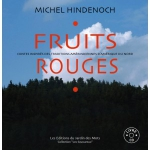 Hindenoch-Fruits Rouges.JPG