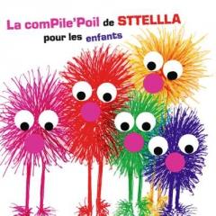 La ComPile'Poil de Sttellla pour les enfants.jpg
