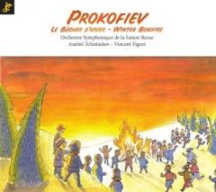 Prokofiev-Bûcher Hiver Salamandre.JPG