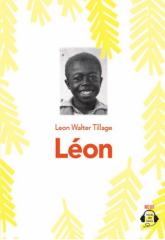 Léon Walter Tillage - Léon.png