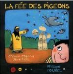 philippe_fourel_la_fee_des_pigeons - copie.jpg