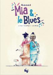 Audrey Blanquart - Mia et le blues.png