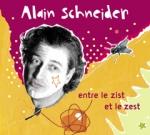 Schneider zist et zest.jpg