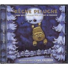 Guy Prunier - Rêche peluche, l'ours qui ne voulait être le jouet de personne.jpg